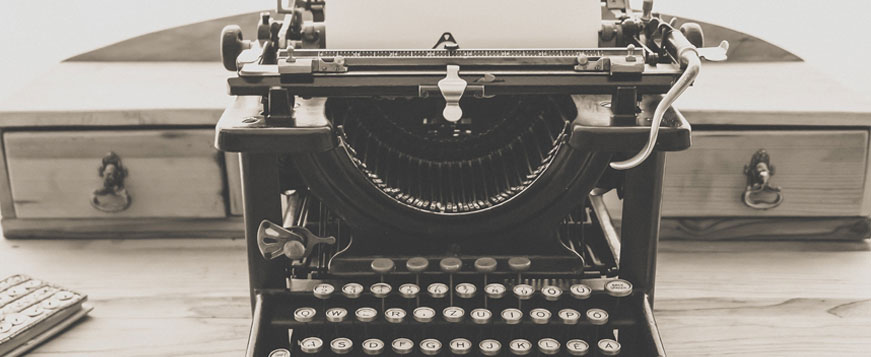 Hoe maak je goede website teksten
