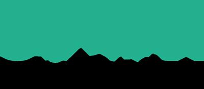 500PH webdesign Logo